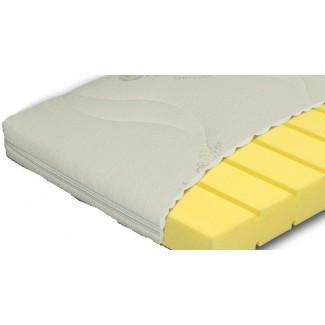Matrac BABY Comfort - MATERASSO