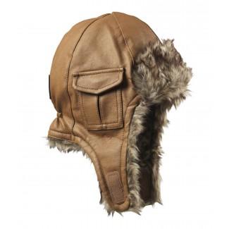 Elodie Details - Cap zimná čiapka - Elodie Details