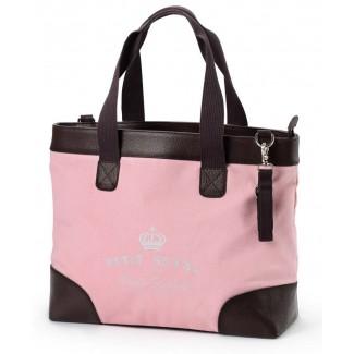 Prebaľovacia taška - Diaper Bag Royal Petit Pink - Elodie Details