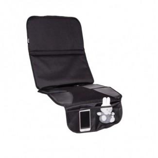 Ochrana sedadla pod autosedačku - ZOPA