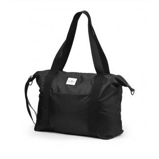 Prebaľovacia taška Diaper Bag Elodie Details