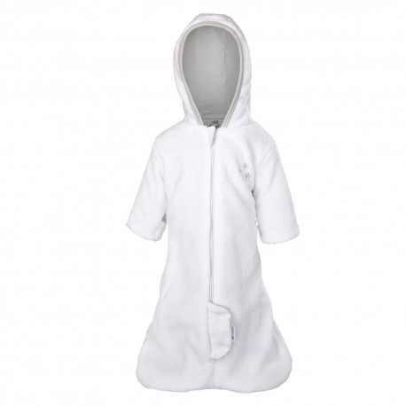Zimný spací vak MAZLÍK Outlast® - Little Angel
