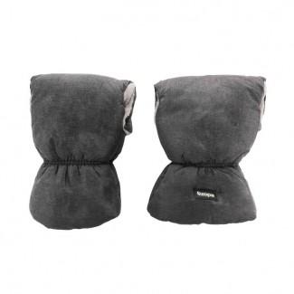 Zimné rukávice - Zopa