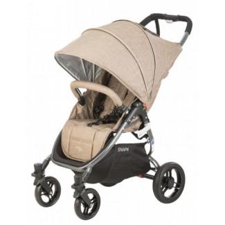 Športový kočík Valco Snap Sport 4 Tailor Made - Valco Baby
