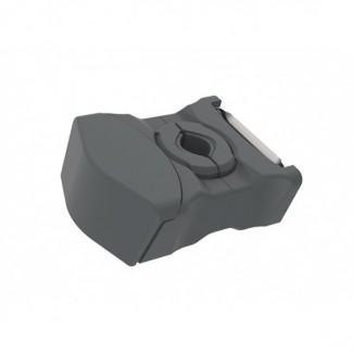 Predný kompaktný adaptér - URBAN Iki