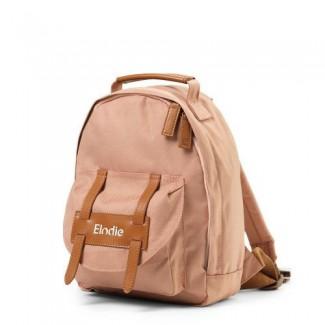 Detský ruksačik BackPack MINI - Elodie Details Gold