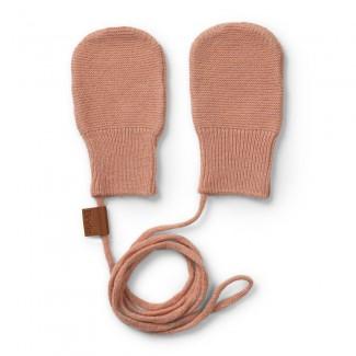 Kojenecké rukavičky - Elodie Details