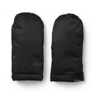 Elodie Details - Rukavice na kočík - Stroller Mittens - Elodie Details