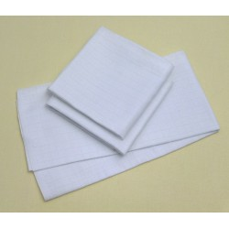 Prem Internacional plienka Tetra biela 70x70 10 ks