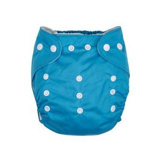 Nohavičky plienkové - UNI