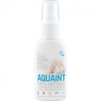 Aquaint dezinfekčná voda 50 ml