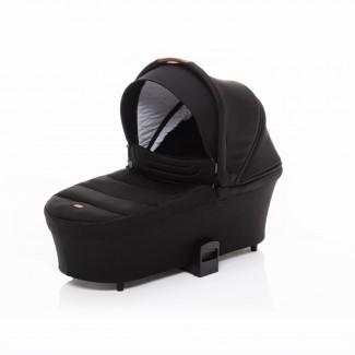 Hlboká korba - vanička k športovému kočíku ZOPA Move - Night Black