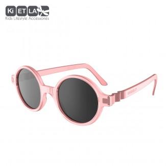 KiETLA CraZyg-Zag slnečné okuliare RoZZ 9-12 rokov