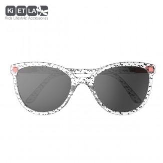 KiETLA CraZyg-Zag slnečné okuliare BuZZ 9-12 rokov