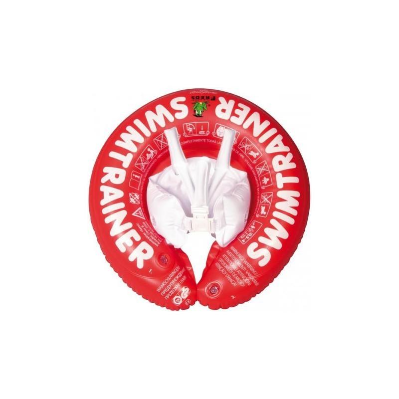 Swimtrainer Classic 3mes.-4roky