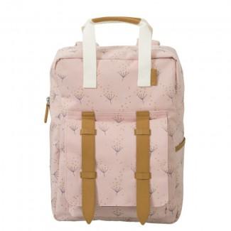 Fresk - veľký batoh