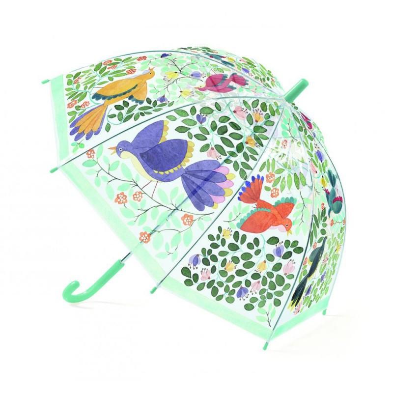 DJECO - dáždnik