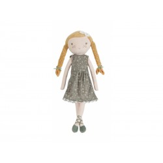 Little Dutch - bábika Júlia