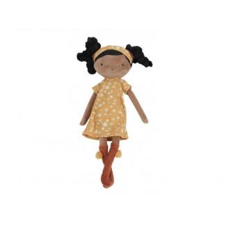 Little Dutch - bábika Eva