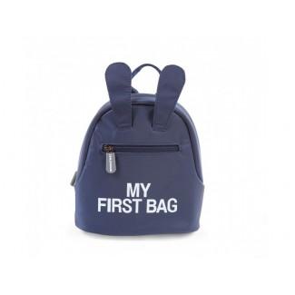 CHILDHOME DETSKÝ BATOH MY FIRST BAG