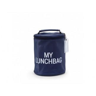 Childhome Termotaška na jedlo My Lunchbag