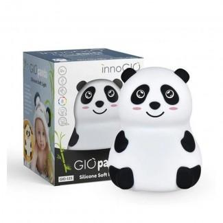 InnoGio - Lampička PANDA