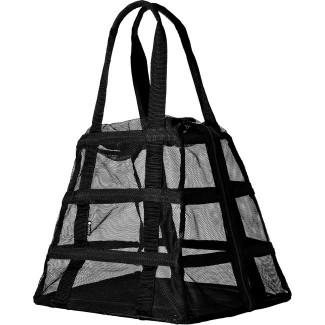 Taška alebo košík SEED PAPILIO - Britax ROMER