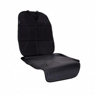 Polstrovaná ochrana sedadlá pod autosedačku - ZOPA