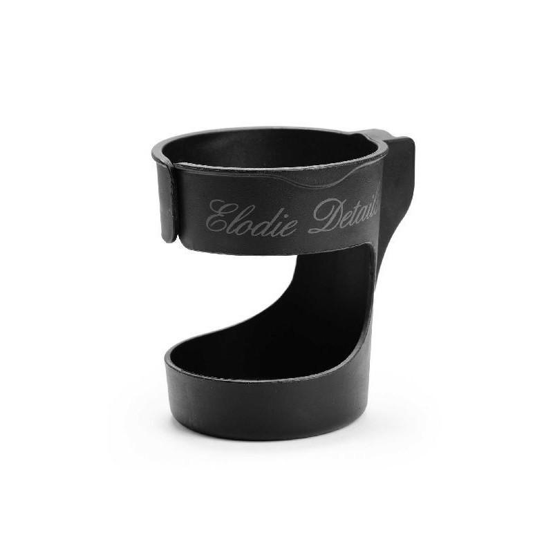 Držiak na pitie Cup Holder - Elodie Details