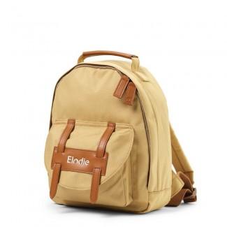 Detský ruksačik BackPack MINI - Elodie Details