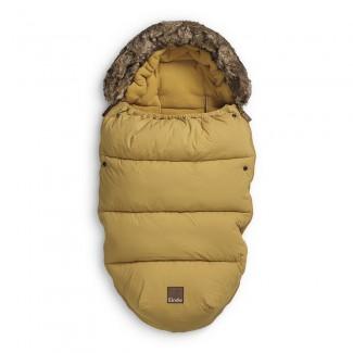 Zimný fusak do kočíka- Stroller Bag - Elodie Details
