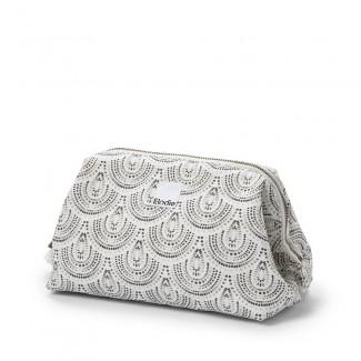 Príručná taška Zip&Go - Elodie Details Desert Rain