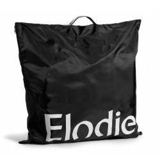 Taška na kočík Stroller Carry Bag - Elodie Details