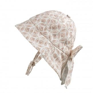 Letný klobúčik Sun Hat - Elodie Details
