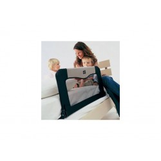 Cestovná zábrana k posteli+taška 90cm - BabyDan