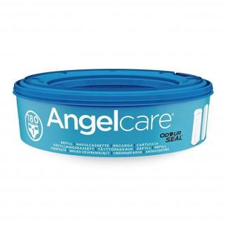 Kazeta náhradná Single - Angelcare