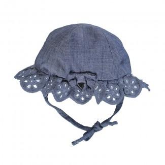 Mayoral - letný klobúčik