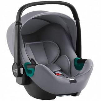 Autosedačka Baby-Safe 3 i-Size - Britax ROMER isize