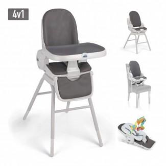 Stolička Original 4v1 - CAM