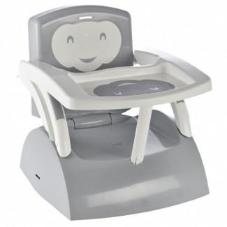 Skladacia stolička - Thermobaby