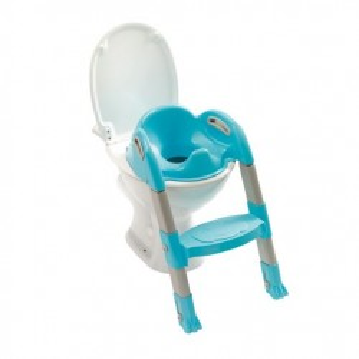 Stolička na WC Kiddyloo - Thermobaby