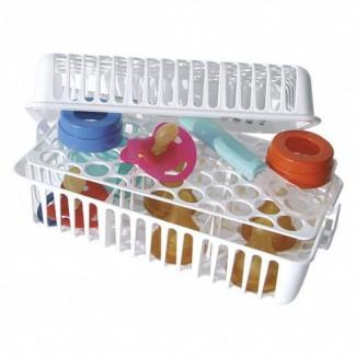 Košík do umývačky riadu - Thermobaby