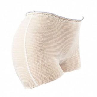 Pratelné popôrodné nohavičky - Thermobaby