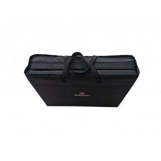 Cestovný skladací matrac 60X120 - BabyDan