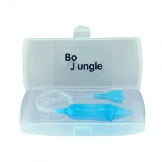 B-Nasal nosová odsávačka - Bo Jungle