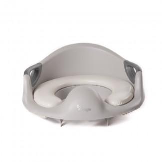 WC redukcia B-TOILET