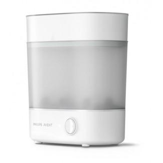 Sterilizátor parný elektrický - Philips AVENT