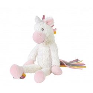 Plyšový jednorožec Yara - Happy Horse