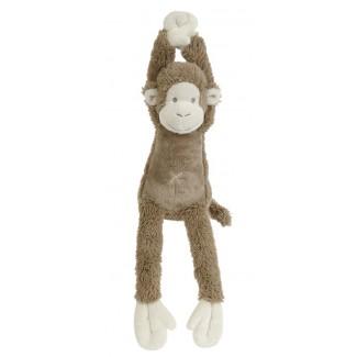 Opička hudobná - Happy Horese