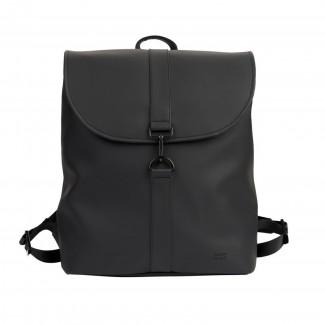 Prebaľovacia taška/ ruksak SORM - BabaBing